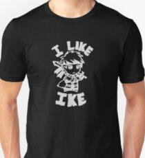 I like Ike T-Shirt