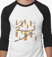 Fanta Stick Fantastic Collage Print T-Shirt