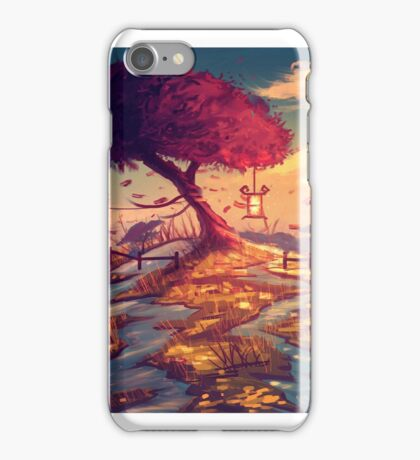 wallet on iphone wallets cases amp skins redbubble 8722