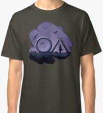 The OA Serie Classic T-Shirt