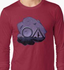 The OA Serie T-Shirt