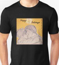 HH -- Eruri Unisex T-Shirt