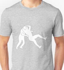 Stunning Move T-Shirt