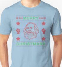 Merry ChristMarx T-Shirt
