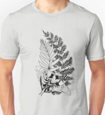 The last of Us- Ellie T-Shirt