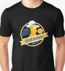 Beer Baron T-Shirt