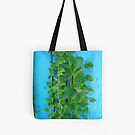 Tote #72 by Shulie1