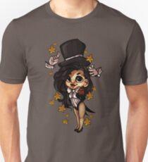 Zatanna Unisex T-Shirt