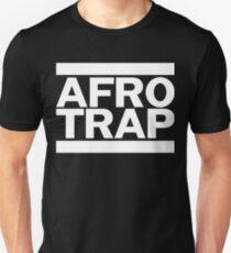 Afro Trap Unisex T-Shirt