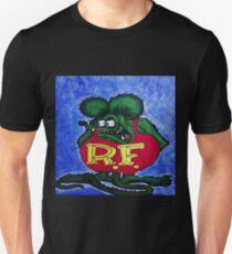 Ratfink Fanart Unisex T-Shirt