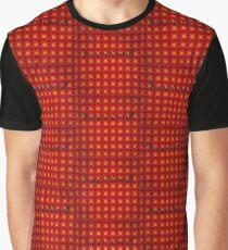 Fairest Graphic T-Shirt