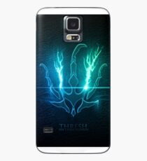 Thresh - League of Legend Case/Skin for Samsung Galaxy