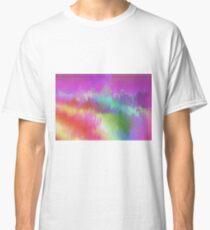 Ene XXVII Classic T-Shirt