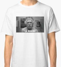 La Rhaine Classic T-Shirt