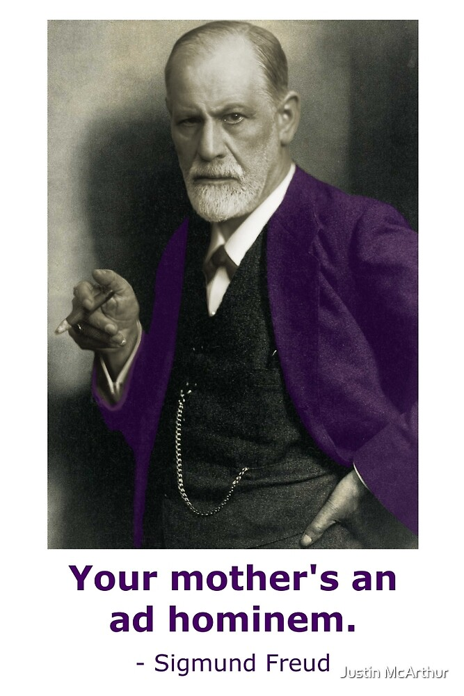 understanding the oedipus complex of sigmund freud How to understand people sigmund freud's oedipal complex has probably caused the most controversy it began with the study of a boy known as little hans.