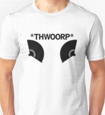 *THWOORP* Fans Unisex T-Shirt