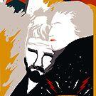 Cherno Alpha - My Country by MNMStudios
