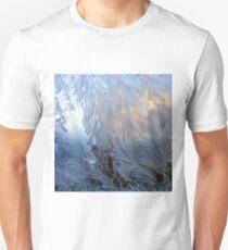 Iced Glass Unisex T-Shirt