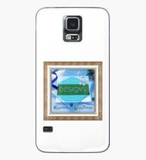 Designs.keywebco.net Case/Skin for Samsung Galaxy