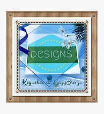 Designs.keywebco.net Photographic Print
