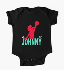 Air Johnny 3 Kids Clothes