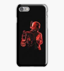 heavy.dirty.soul iPhone Case/Skin