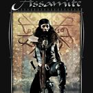 Masquerade Clan: Assamite V20 by TheOnyxPath