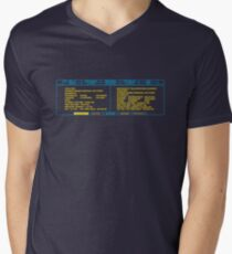 Teleportation Sequence T-Shirt