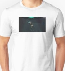 We are in the Beam Unisex T-Shirt