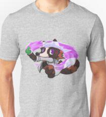 Super Tanooki Unisex T-Shirt