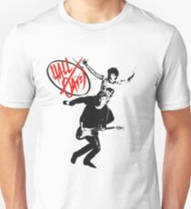 daryl hall and john oates T-Shirt