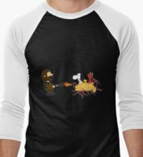 It's The Thing, Charlie Brown T-Shirt