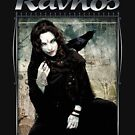 Masquerade Clan: Ravnos V20 by TheOnyxPath
