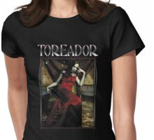 Masquerade Clan: Toreador V20 T-Shirt