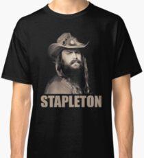 Chris Stapleton Classic T-Shirt