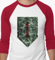 1st Infantry Division - .223 ammo T-Shirt