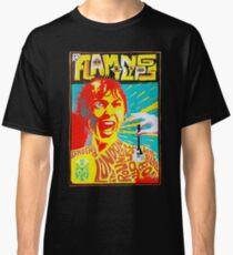 Flaming Lips London Classic T-Shirt