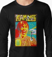 Flaming Lips London T-Shirt
