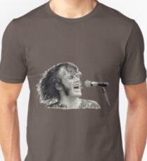joe cocker Unisex T-Shirt