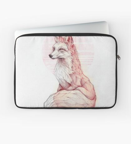 Vulpes Vulpes  Housse de laptop