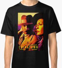 CHINATOWN 4 Classic T-Shirt