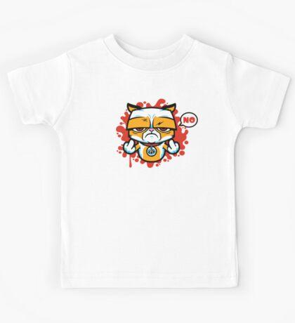 Sour Puss Kids Clothes