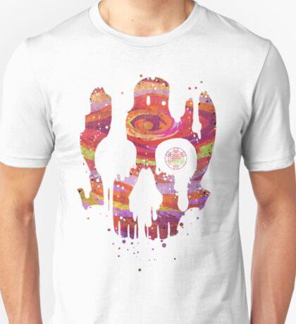 Skullmelt T-Shirt