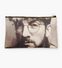 Elvis Costello - King of America Studio Pouch