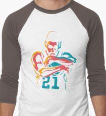 Tribute to Tim Duncan T-Shirt