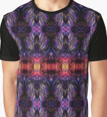 Psychedelic 23 Graphic T-Shirt
