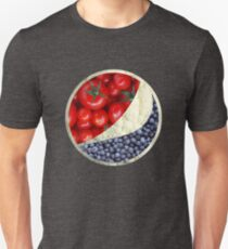Pepsi LOGO (DIET / MAX) T-Shirt