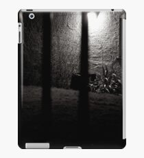 Spooky View iPad Case/Skin
