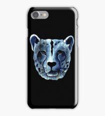 Bestiary ~ Part Three iPhone Case/Skin