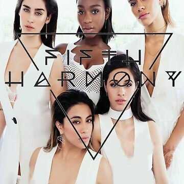 5H YASSS by foreverbands